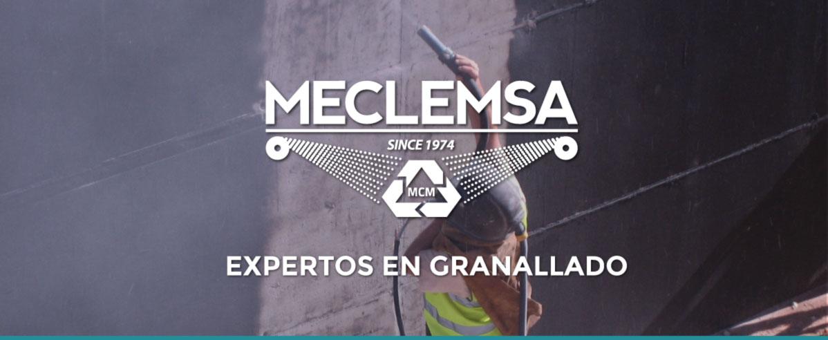 Meclemsa Granalla Granallado 03