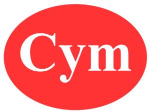 Refacciones y accesorios CyM