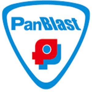 Refacciones y accesorios PanBlast