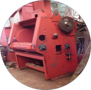 equipos-de-granallado-turbinas